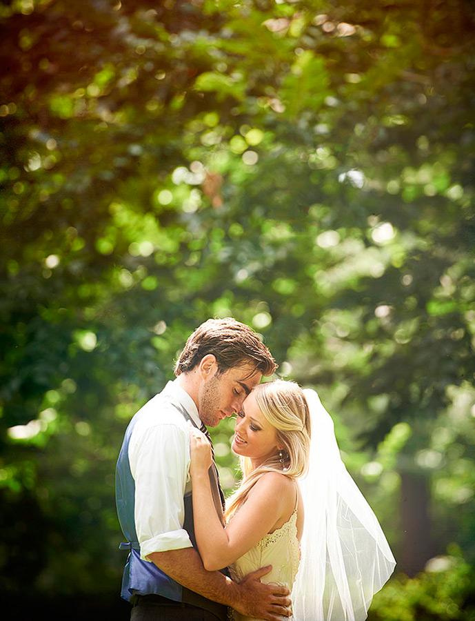 rossington-hall-wedding-photography-copyright.jpg