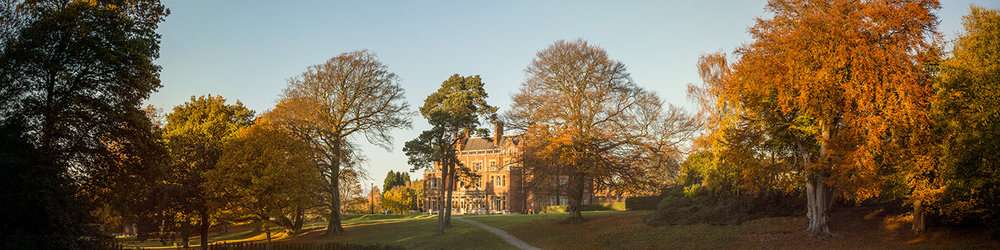 Rossington Hall wedding commercial photography.jpg