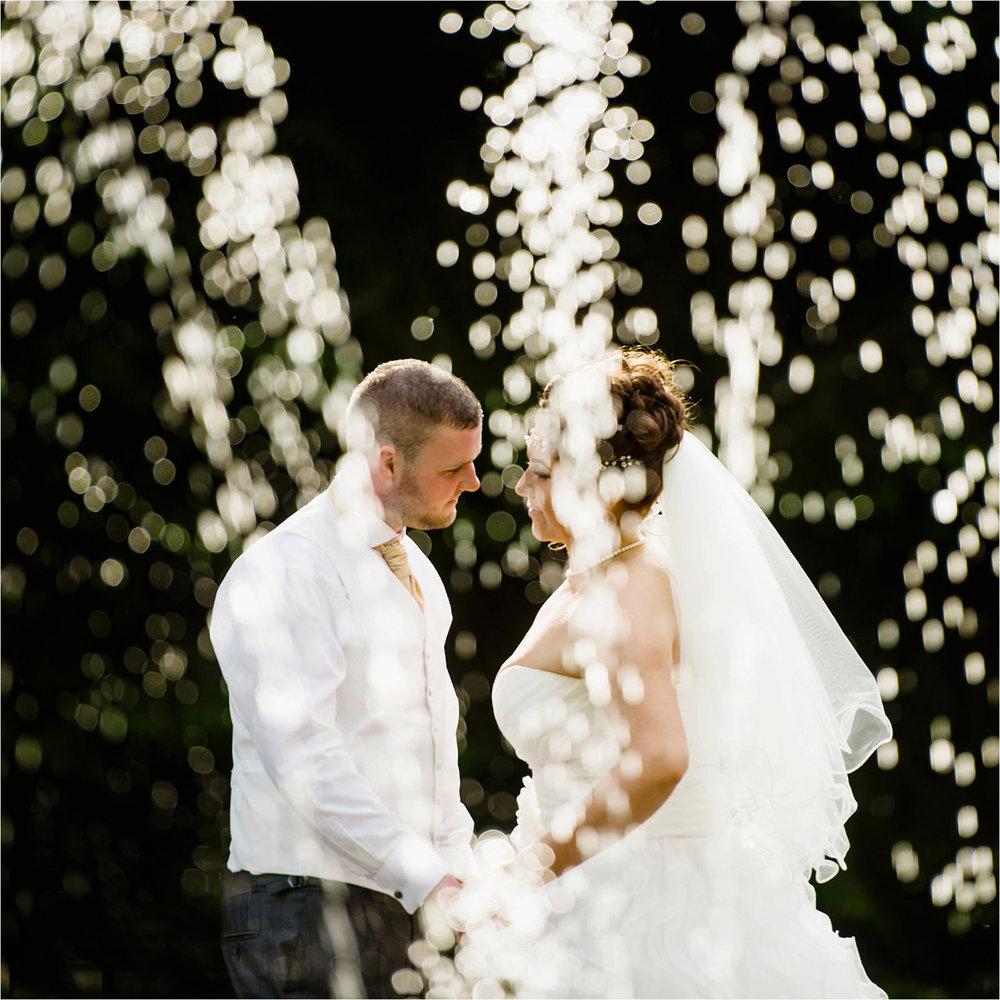 rossington hall wedding photo.jpg