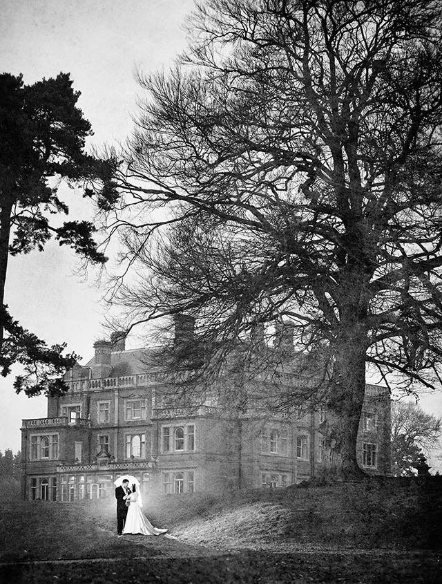 Rossington-Hall-Wedding-Photo-Yorkshire-Portraits002.jpg