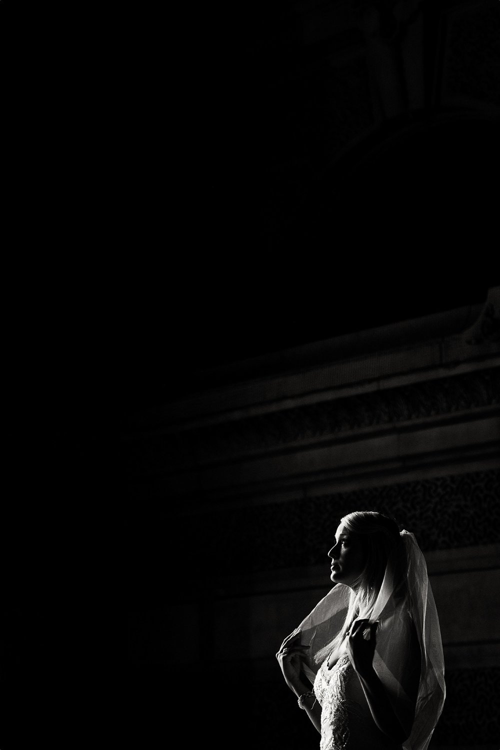 yorkshire wedding photographer004.JPG