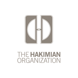 DEVELOPER    The Hakimian Organization is a developer, owner, and manager of New York real estate since 1970. Imbuing its brand of luxury real estate on every residential, office and hotel project it has created, the firm takes pride in its reputation as one of New York's finest developers. Through its completion of over 30 ground-up construction and conversion projects, The Hakimian Organization has helped change the face of New York's sophisticated metropolitan landscape  .