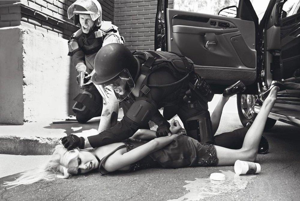 state-of-emergency-by-steven-meisel-1.jpg