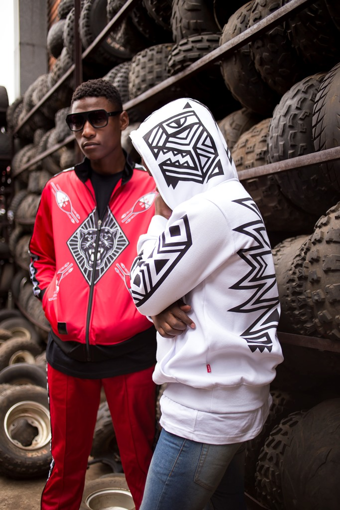 Lunga (Swazi Gold Tracksuit) Bright (Lair Of The Panther).JPG