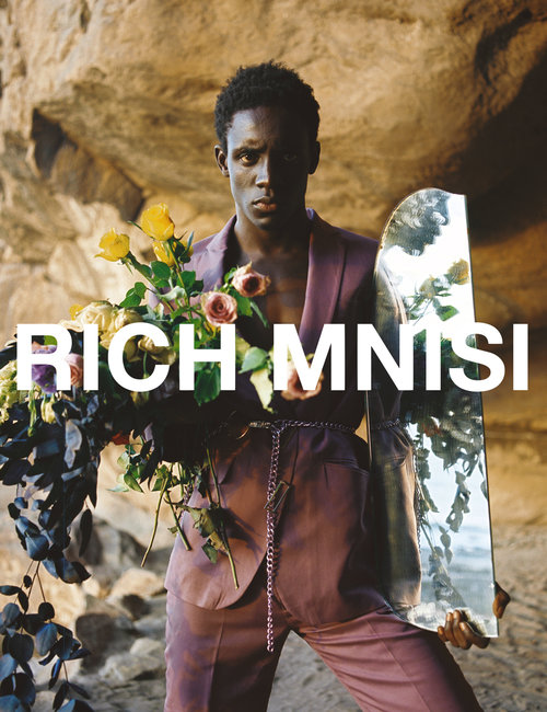 RICH+MNISI+NWAMULAMULA+18+001.jpg