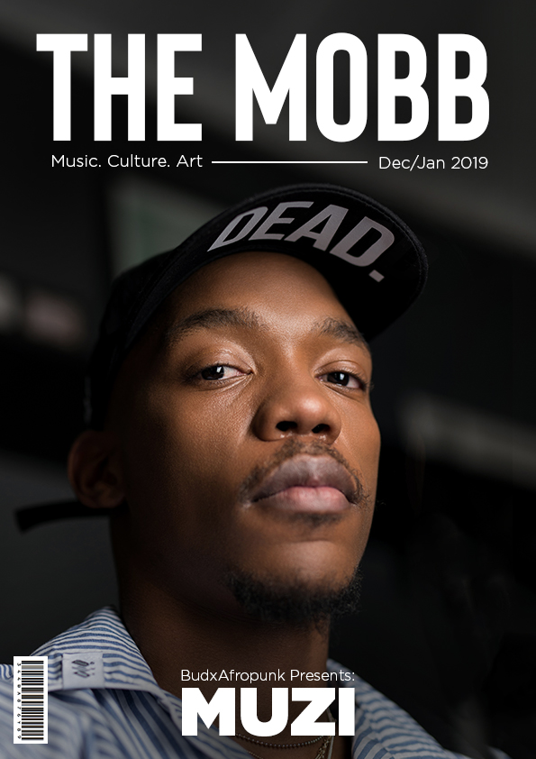THE-MOBB3.jpg