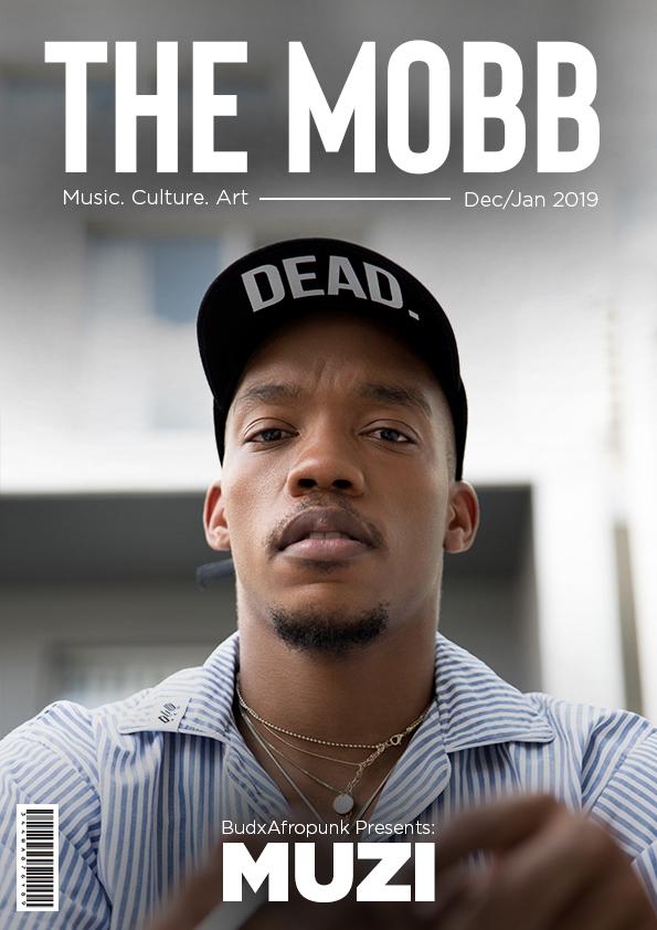THE-MOBB (1).jpg