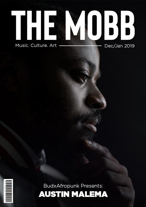 THE-MOBB.jpg