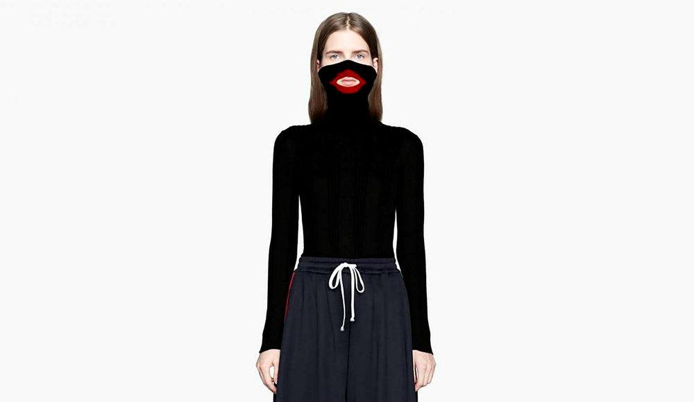 1611-938-gucci-sweater-design-backlash.jpg