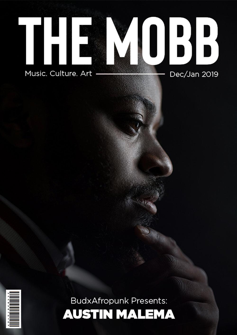 THE-MOBB.v1.jpg