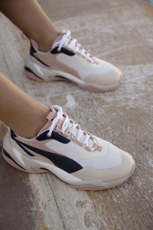 PUMA Lama Jouni drop 2 pair_lo.jpg