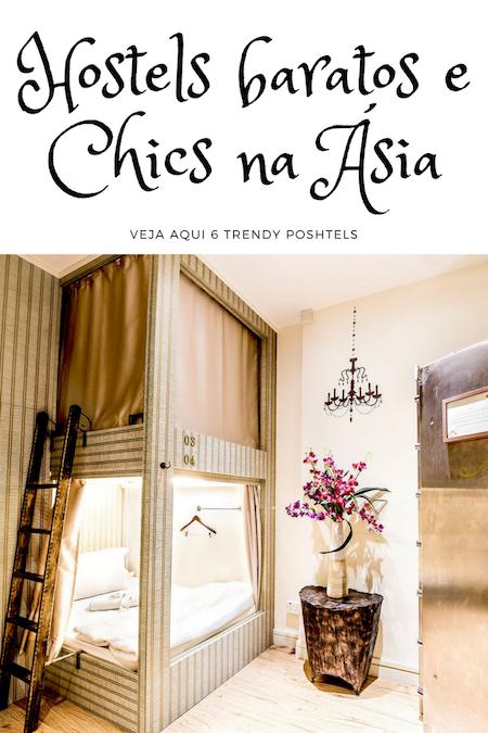 Hostels Chics e baratos na Ásia-2.png
