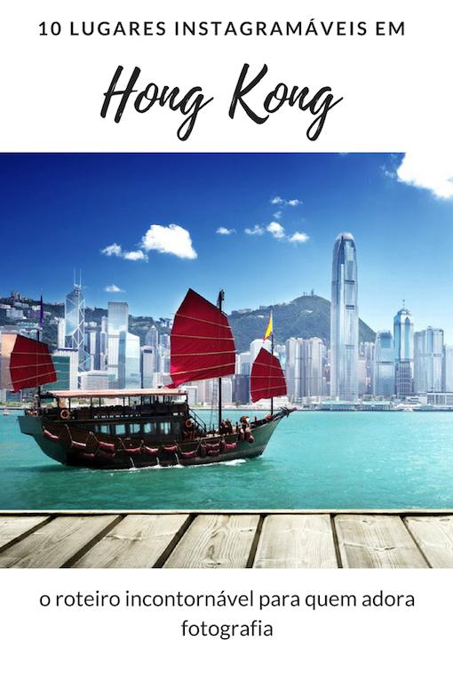 Hong Kong roteiro.png