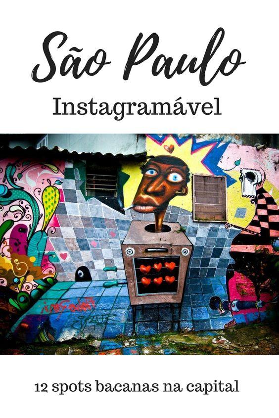 sao-paulo-instagramavel.jpg