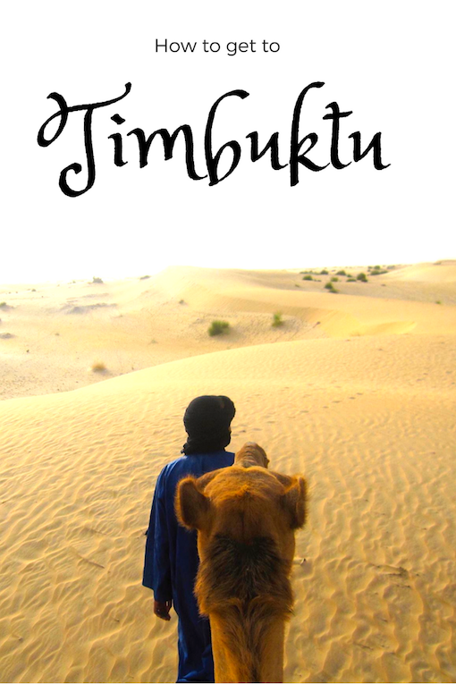 How to get to Timbuktu.png