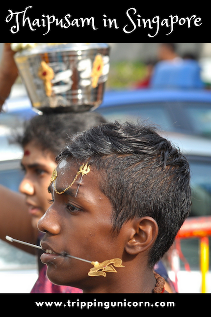 Thaipusam in Singapore.png