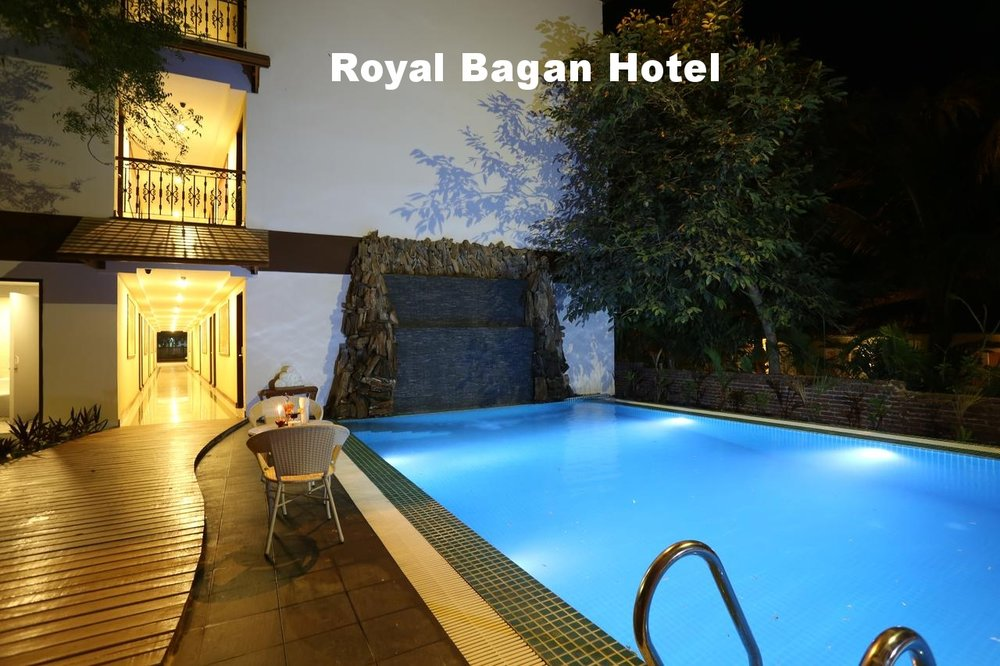 Royal bagan Hotel.jpg