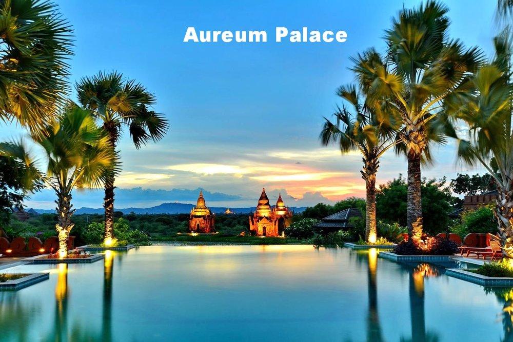 Aureum Palace.jpg