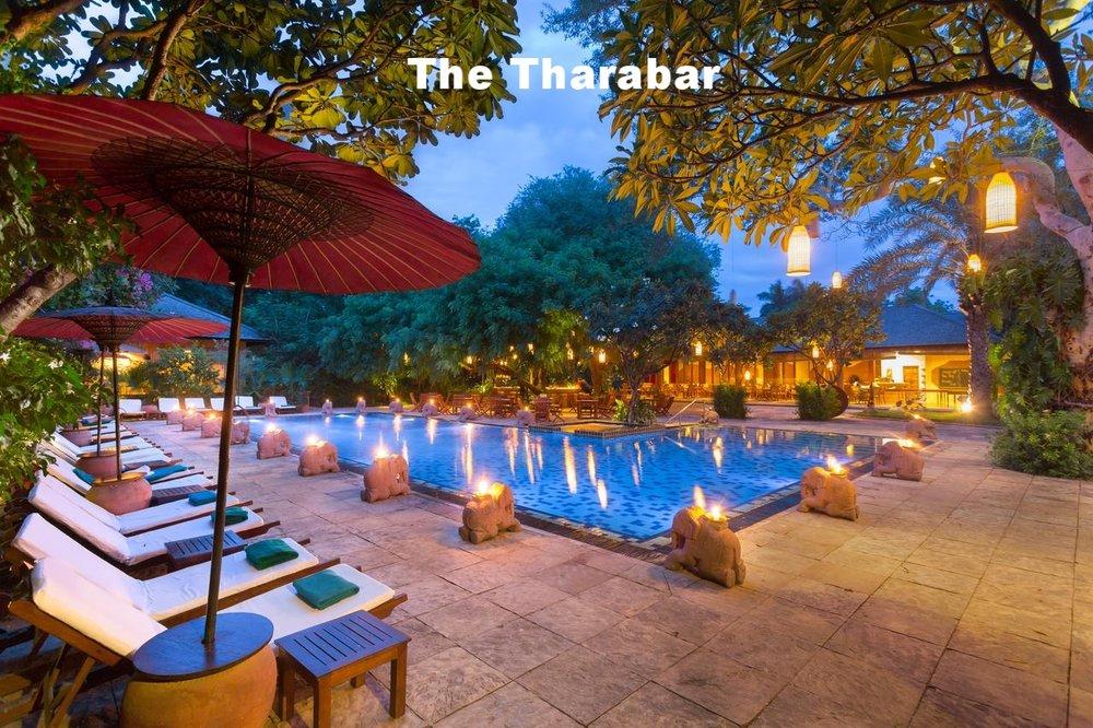 The Tharabar.jpg