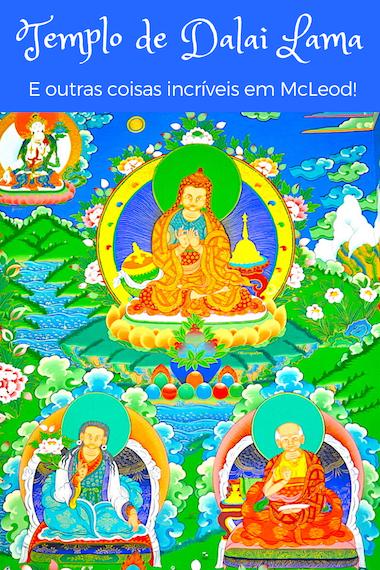 Templo de Dalai Lama e trekking em McLeod Ganj.png