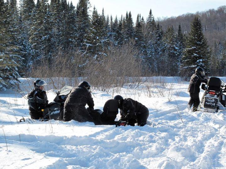 inverno-em-montreal-o-que-fazer.jpg