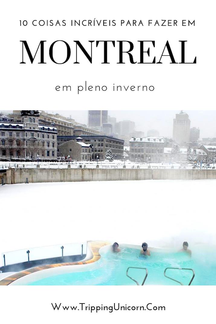 10 coisas incríveis para fazer em Montreal no inverno.png