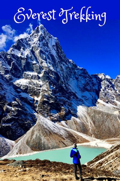 Everest basecamp trekking.png
