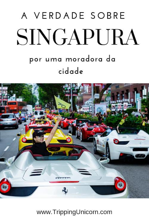 Fatos sobre Singapura.png