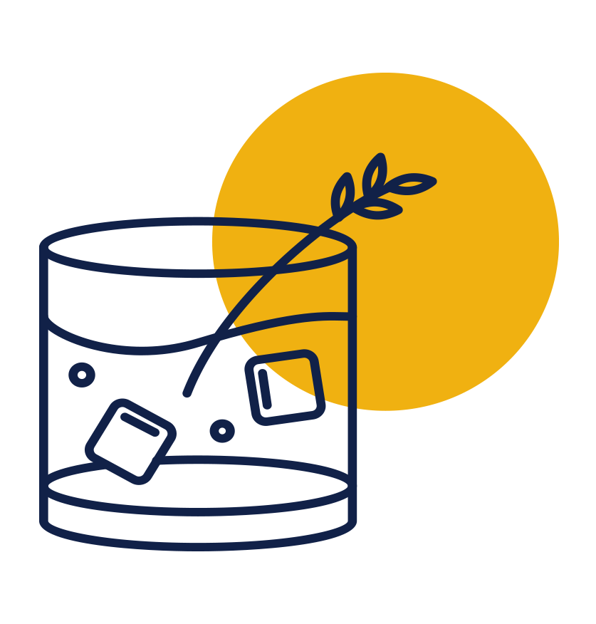 30B_Icon_Cocktails.png
