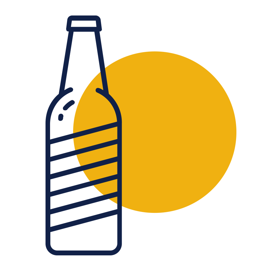 30B_Icon_Bottle.png
