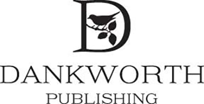 Dankworth Publishing