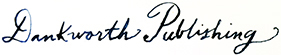 Dankworth-calligraphy-smallnoLLC.jpg