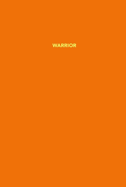 warrior thumbnail.jpg