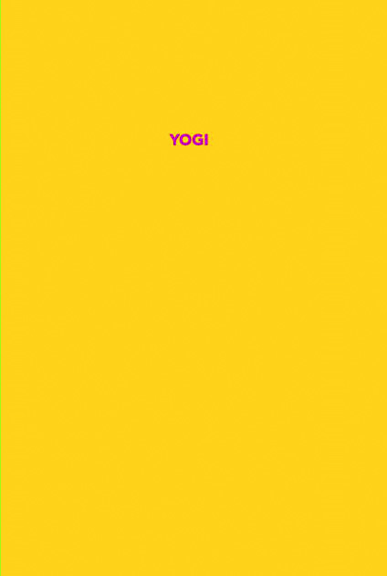 yogi thumbnail.jpg