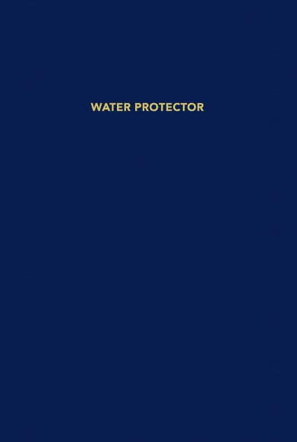 water protector thumbnail.jpg