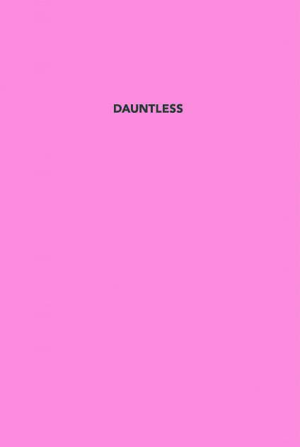 dauntless thumbnail.jpg