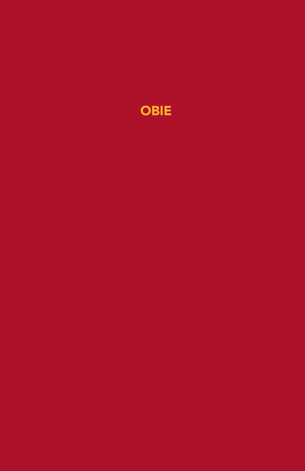 Obie-front cover.jpg