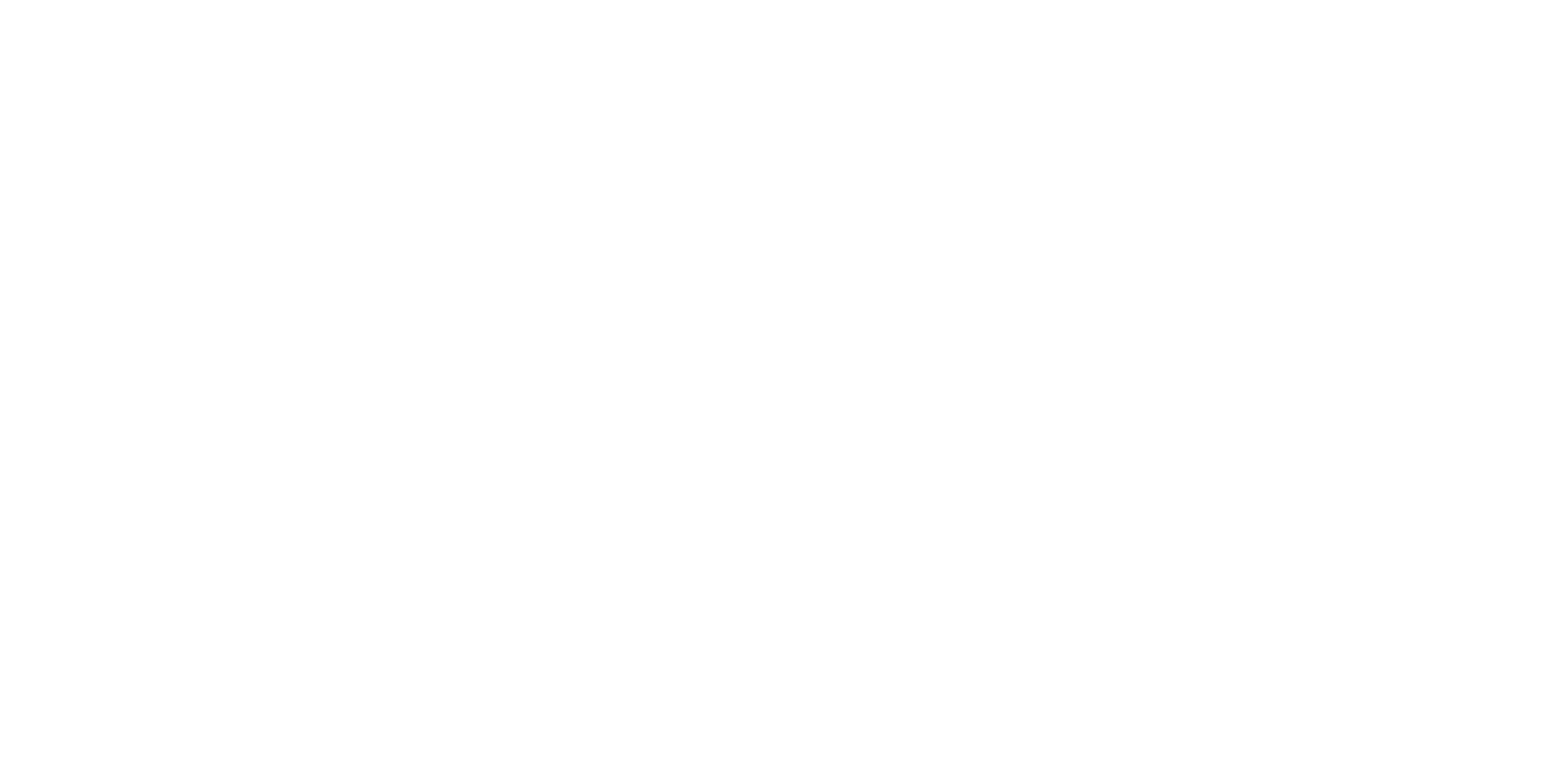 Restorative Massage & Skincare