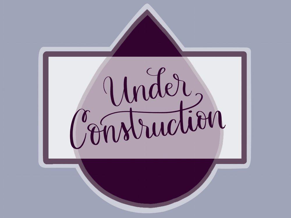 underconstruction_v2.jpg