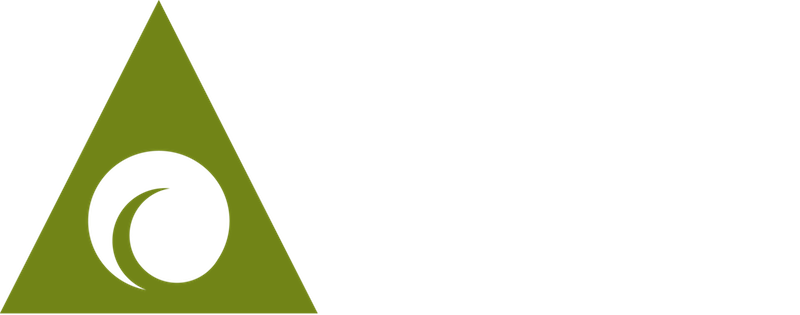 Pacific Forest Productions
