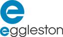 Eggleston