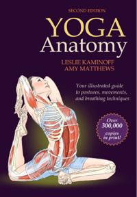 ya.net-yoga-anatomy-cover-small.jpg