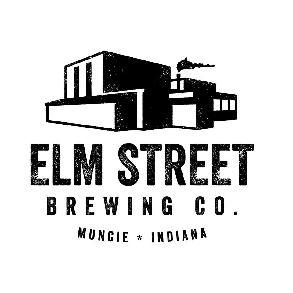 Elm Street Brewing