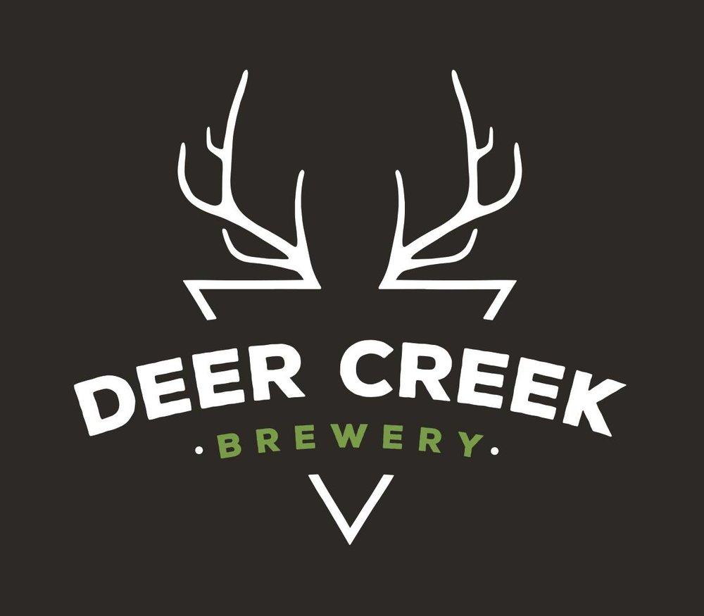 Deer Creek Brewery
