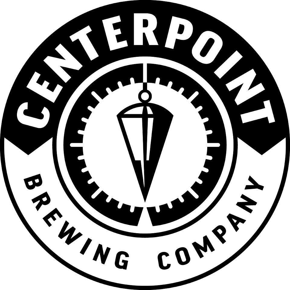 Centerpoint Brewing
