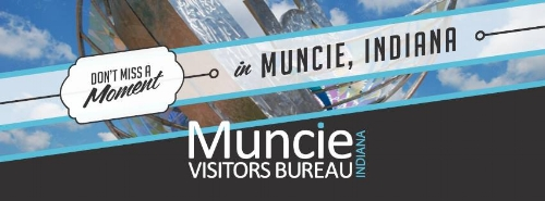 Muncie Visitors Bureau