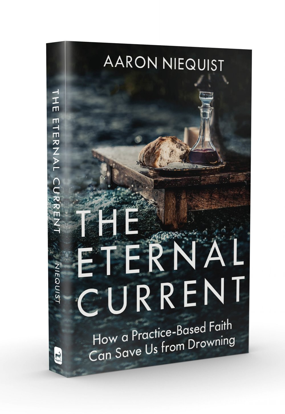The Eternal Current_3D cover.jpg