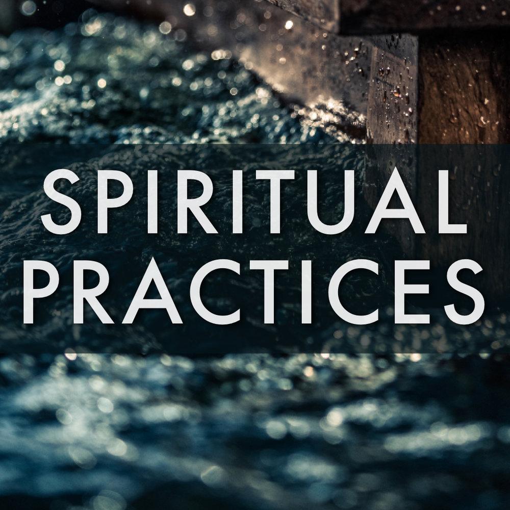 spiritual practices.jpeg