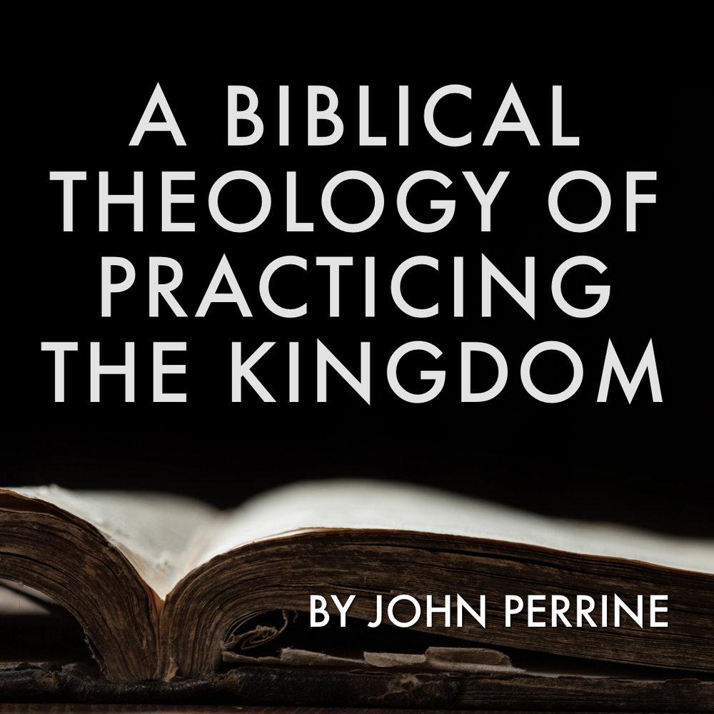 Biblical Theology.jpeg
