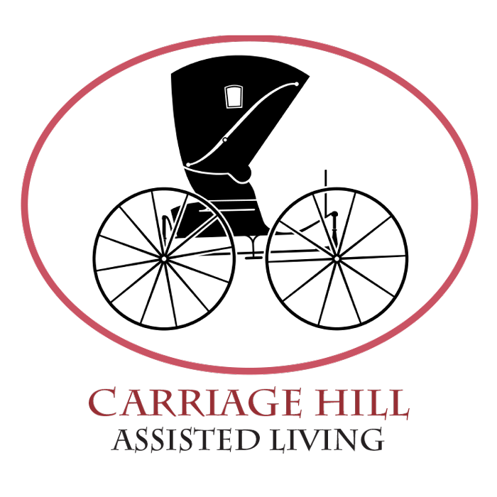 Carriage-hill-logo-retina.png